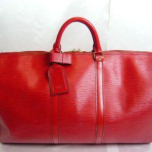 d7bad8e98a7b9 Louis Vuitton Archives - Page 4 of 11 - Luxurylana Boutique
