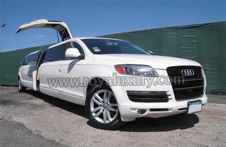 2010-Audi-Q7-stretch-limousine.jpg
