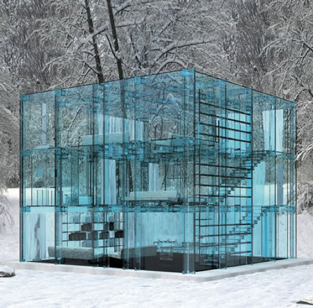 Glass_home.jpg