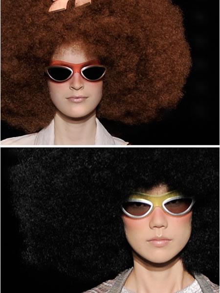 Louis_Vuitton's_Ella_sunglasses2.jpg