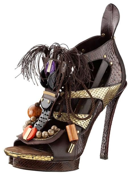 Louis_Vuitton_shoe.jpg