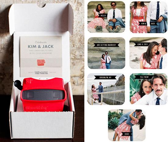 Latest Design Elegant Folding 3d Printing Wedding Invitation Card