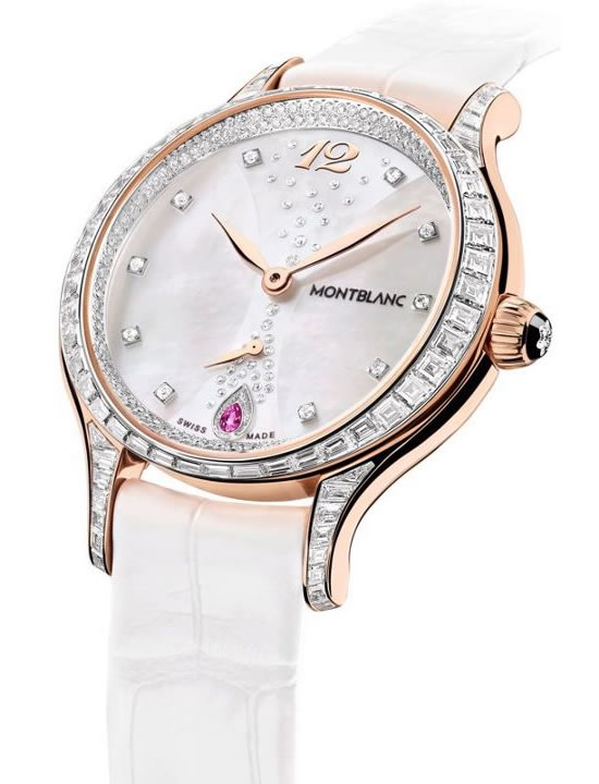 Montblanc-Collection-Princesse-Grace-de-Monaco-timepiece-1.jpg