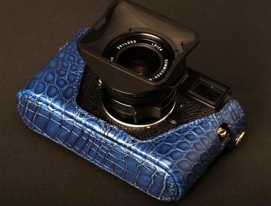 Leica-M9-Nile-2.jpg