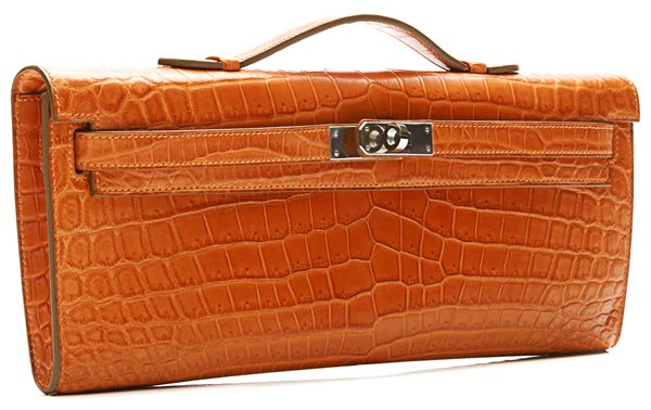 Vintage Hermes Collection At Moda Operandi  e3dbeac4e95d3