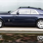 Rolls Royce The Brand That Defines Luxury For The Automobile Industry Luxury Lifestyle Magazine