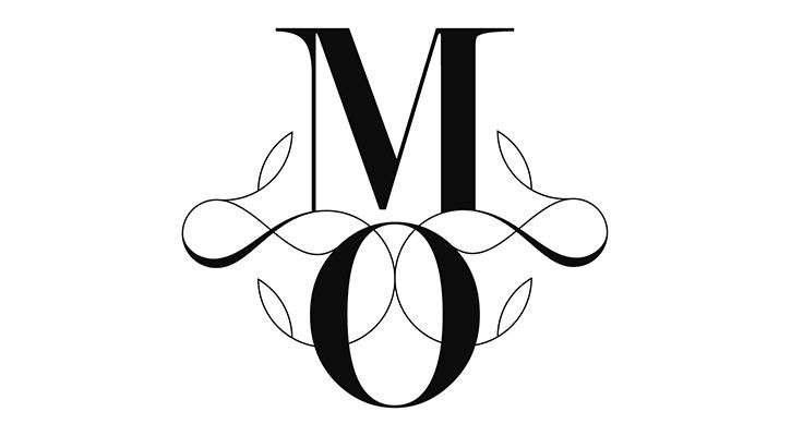 Informacion y noticias MO aceite de oliva virgen extra gourmet