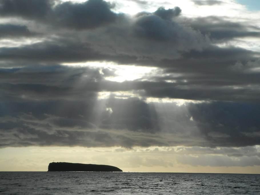 6 Secret Maui Locations