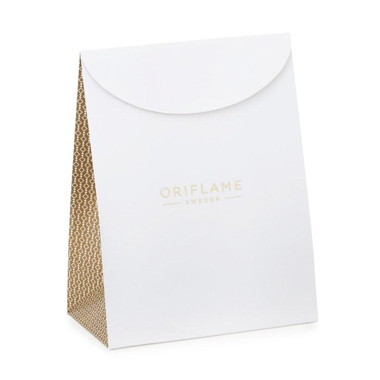 Printed Luxury Gift Bags