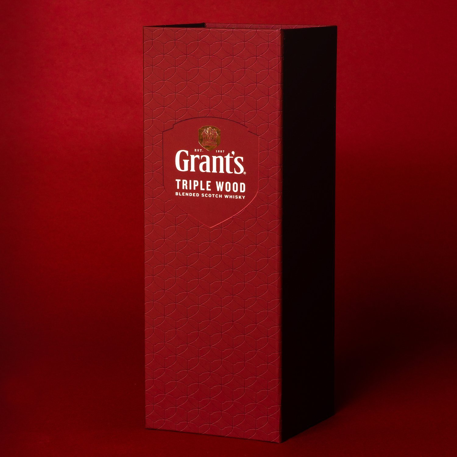 Grants - Luxury Box