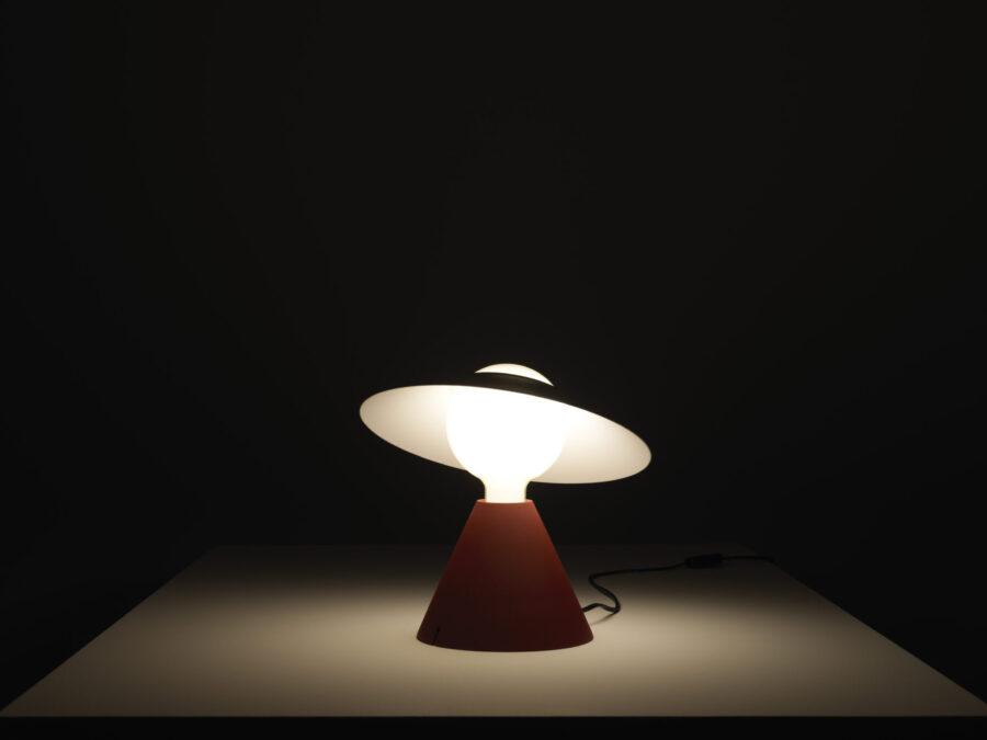 Lampada Stilnovo Fante