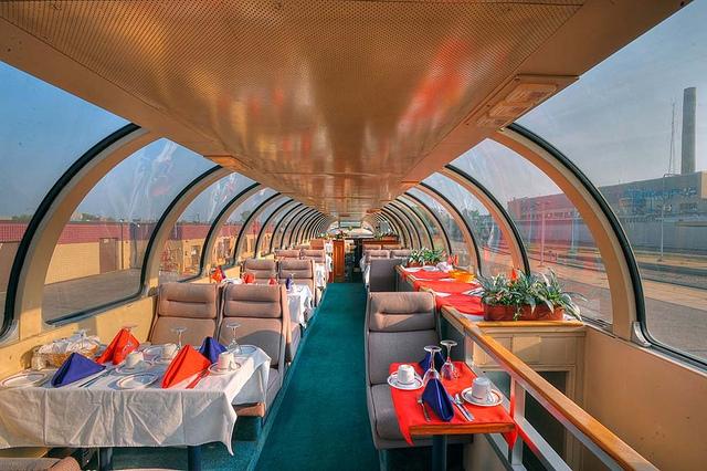 https://i1.wp.com/www.luxurytrainclub.com/wp-content/uploads/2012/07/Car-RHMA-dome.jpg?resize=640%2C426&ssl=1