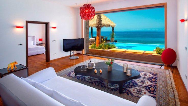 Porto Zante Villas & Spa - Zakynthos, Greece - Luxury Resort-slide-18