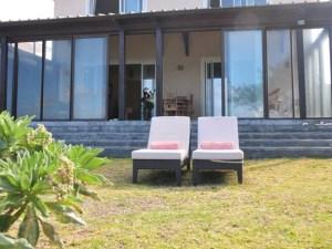 Villa Ti Veloutier