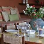 Luxury Villas Chania