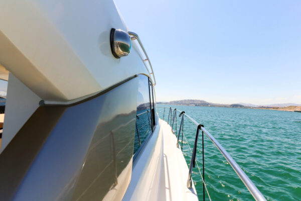 Main-Pearl-Yacht-9