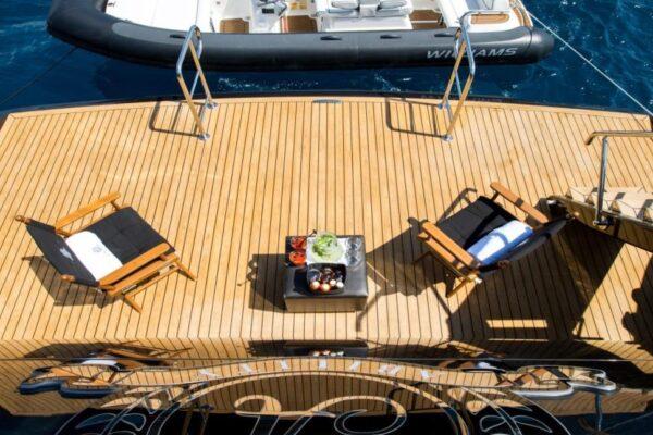 ability_motor_yacht (23)