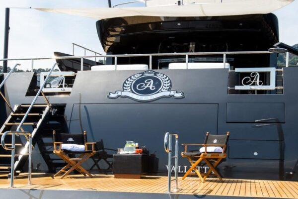 ability_motor_yacht (24)