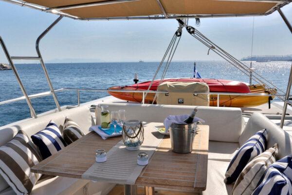 catamaran-anassa (4)