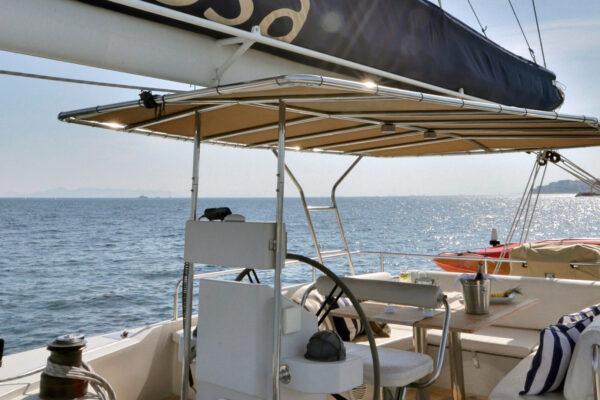 catamaran-anassa (5)