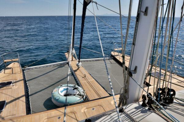 catamaran-anassa (6)