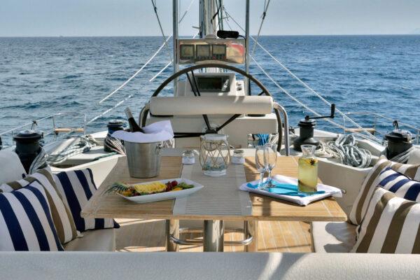 catamaran-anassa (8)