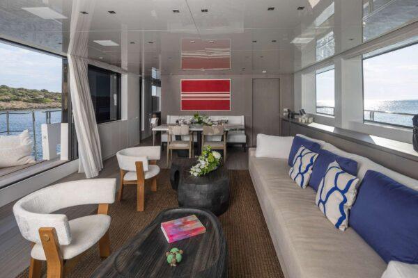 dinaia_motor-yacht (10)