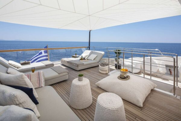 dinaia_motor-yacht (15)