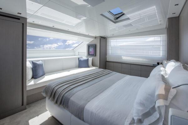 dinaia_motor-yacht (25)