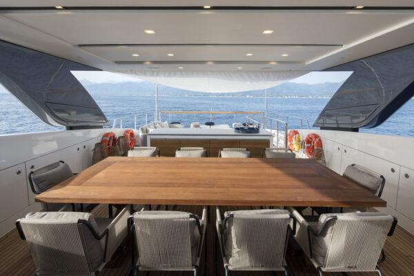 dinaia_motor-yacht (7)