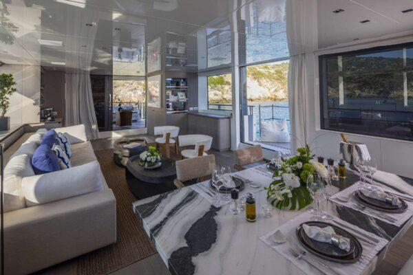 dinaia_motor-yacht (9)
