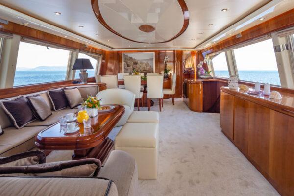 motor_yacht_my_emfaria (8)