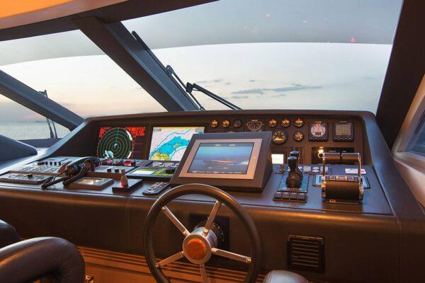 sun-anemos-cockpit