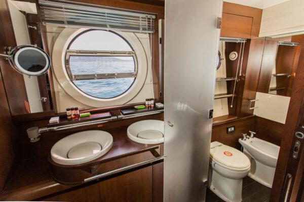 ulisse-motor-yacht (14)
