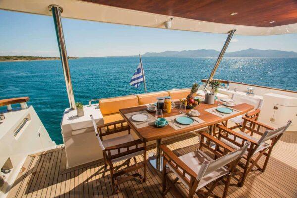 ulisse-motor-yacht (2)