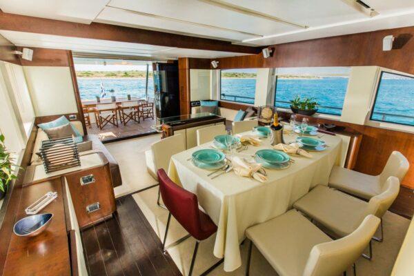 ulisse-motor-yacht (8)