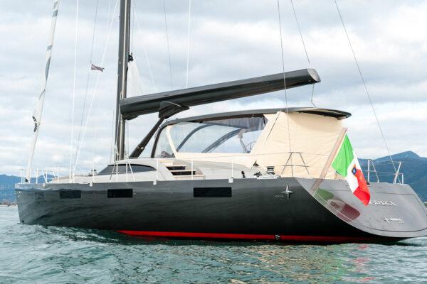 Gigreca-Yacht (9)
