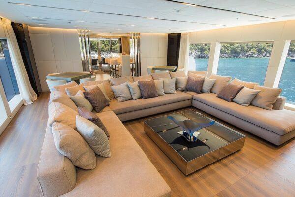 ouranos-yacht-charter-upper-deck-salon2