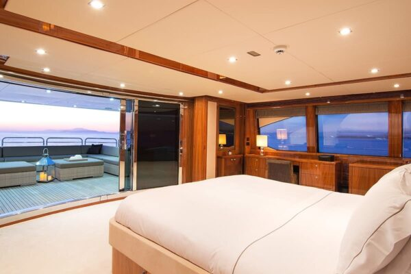 pathos-mega-yacht-master-suite-to-private-balcony-min