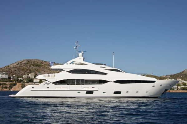pathos-mega-yacht-profile-2-min