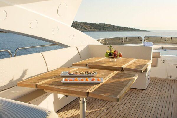 pathos-mega-yacht-sundeck-1-min