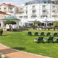 Travel Charme Hotels Strandidyll