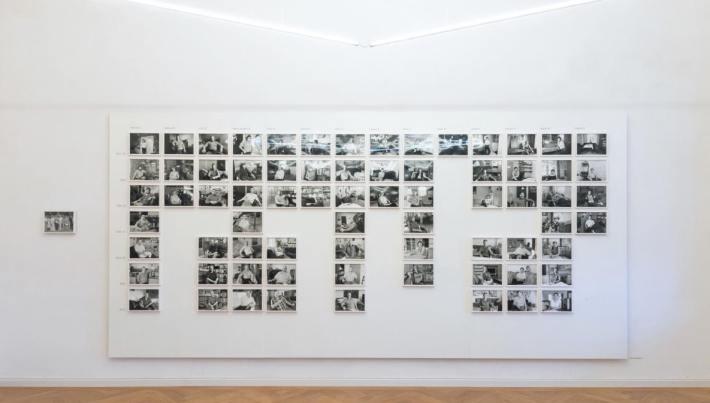 Fotoausstellung Schloss Kummerow