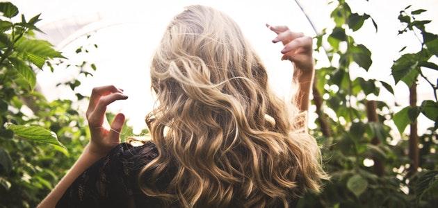 Ako pôsobí kondicionér na vaše vlasy?