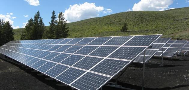 Solárny kolektor alebo fotovoltaický panel? Čo je lepšie?