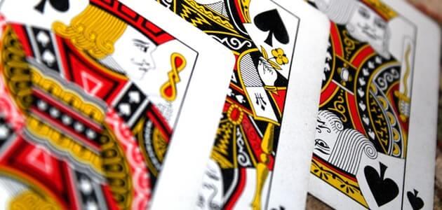 Online poker a miesta, kde ho môžete hrať