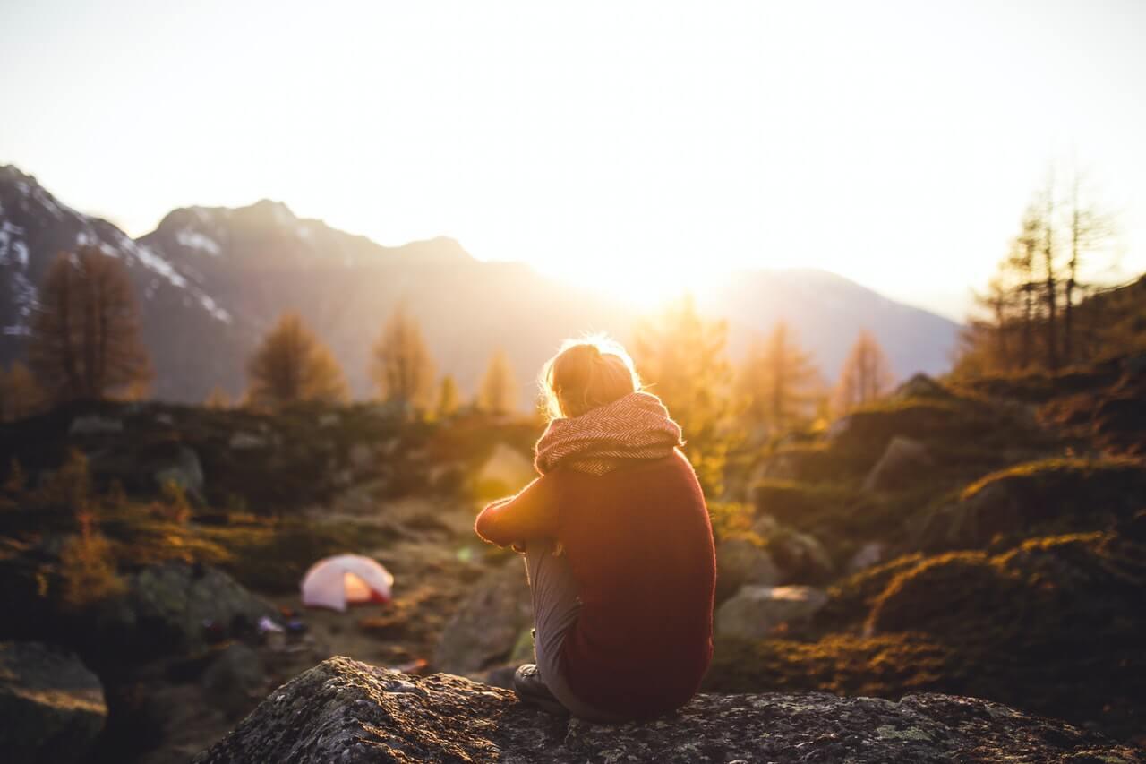 Ako eliminovať stres?