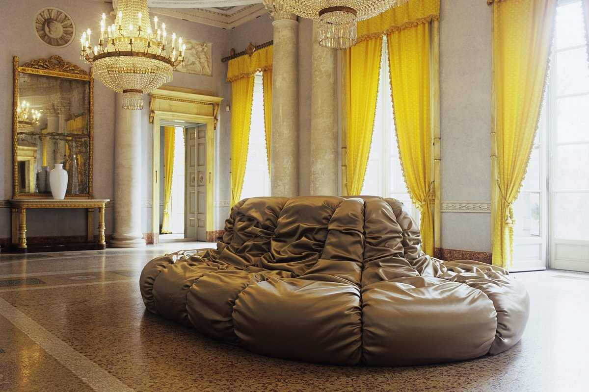 most expensive furniture brands in