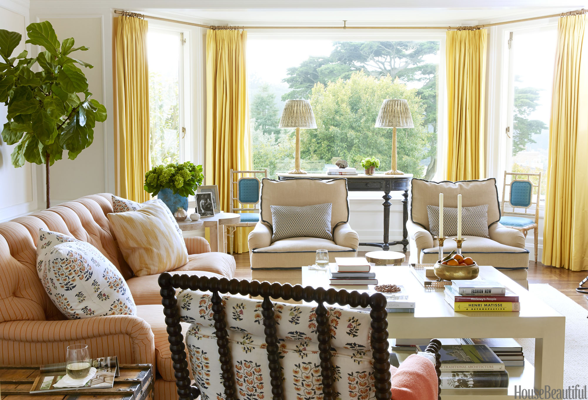 10 Living Room Decoration Ideas You Will Want to Have For ... on Best Sconces For Living Rooms Near Me id=88194