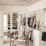 5 Luxury Closet Decor Ideas